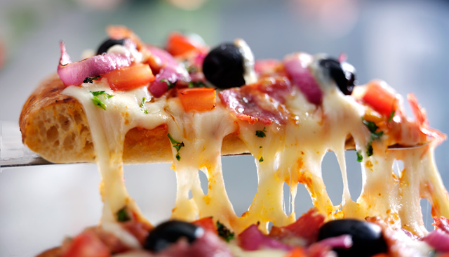 pizza_factory___1302791439228